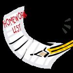 homework-clipart