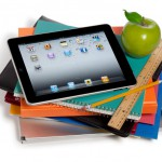education-technology pic