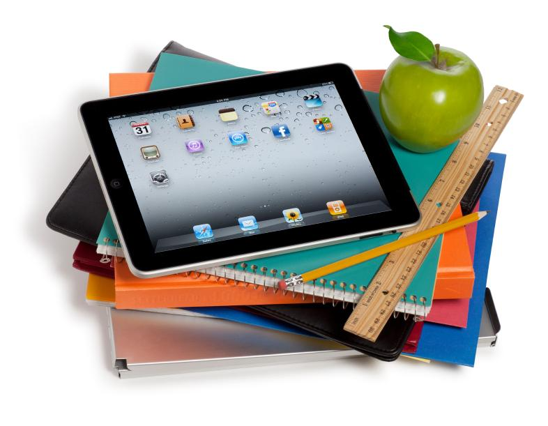 instructional technology in education