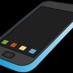 smartphone-clipart-smartphone
